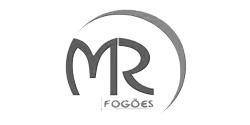 MR FOGOES